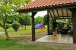 Camping-oswiecim02