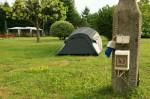 Camping-oswiecim03