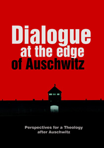 dialogue-at-the-edge-of-auschwitz